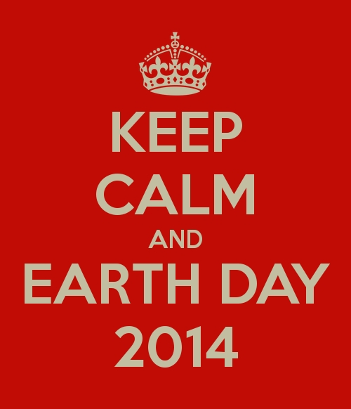 keep-calm-and-earth-day-2014